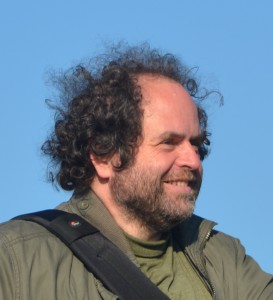 Jan in Hageven-De Plateaux - 2